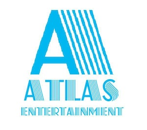 Atlas Entertainment taking a look at the winners