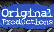 Original Productions looking at Winners
