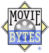 "MovieBytes rates Screenplay Festival ""Most Significant"""